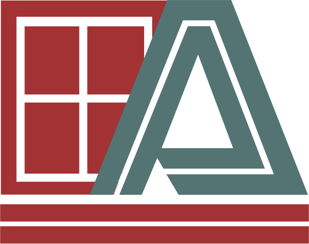 LogoAlumiteckFinalred