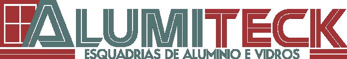 LogoAlumiteckFinal700